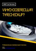 Why Choose Regular Tyre Check Up? PowerPoint PPT Presentation