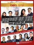 Lal Chand Person of the year 2018 - 2019 PowerPoint PPT Presentation