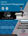Document Management - BPO Companies - Outsourcing Data Entry Services - USA - Rannsolve PowerPoint PPT Presentation
