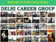 NDA Coaching in Chandigarh PowerPoint PPT Presentation