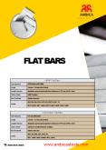 The Leading Producer of Flat Bars in India. PowerPoint PPT Presentation