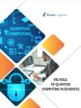 THE ROLE OF QUANTUM COMPUTING IN BUSINESS PowerPoint PPT Presentation