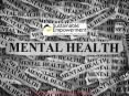 Mental Health Illness in UK - Sustainable Empowerment. PowerPoint PPT Presentation