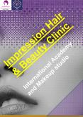 cidesco diploma courses beauty therapy PowerPoint PPT Presentation