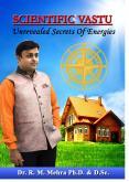 Scientific Vastu Unrevealed Secrets of Energies PowerPoint PPT Presentation