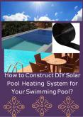 How to Construct DIY Solar Pool Heating System for Your Swimming Pool? PowerPoint PPT Presentation