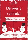 Festive Combos & Gifts Delivery Canada PowerPoint PPT Presentation