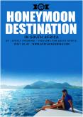 Best honeymoon destination in South Africa PowerPoint PPT Presentation