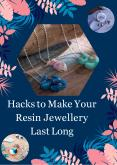 Hacks to Make Your Resin Jewellery Last Long PowerPoint PPT Presentation