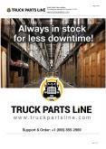 Truck-Parts-Line-Store-Catalog-2019 PowerPoint PPT Presentation
