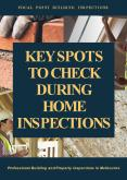 Key Spots to Check during Home Inspections PowerPoint PPT Presentation