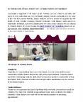 Family Dentistry In Vasundhara PowerPoint PPT Presentation