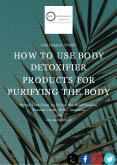 Body Detoxifier Products | Zeolite Supplement Australia | One Organic Health PowerPoint PPT Presentation