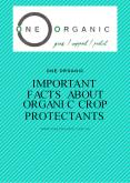 Important Facts About Organic Crop Protectants PowerPoint PPT Presentation