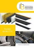Industrial Brushware Industries PowerPoint PPT Presentation