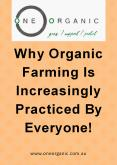 What are the major principles of organic farming? PowerPoint PPT Presentation