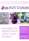 Everything You Ought To Know About Crystal Jewellery PowerPoint PPT Presentation