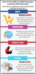 AWS Certified Associate DVA-C01 Exam Braindumps PowerPoint PPT Presentation