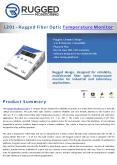 [PPT] Temperature Monitoring during Catheter, Electrosurgery & Tissue Ablation | L201 PowerPoint PPT Presentation