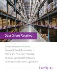 Data Driven Retailing PowerPoint PPT Presentation