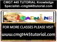 CMGT 445 TUTORIAL Knowledge Specialist--cmgt445tutorial.com PowerPoint PPT Presentation