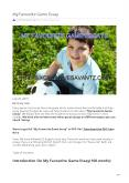 scholar333 (2) PowerPoint PPT Presentation
