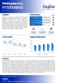 Office Market Overview - Hyderabad PowerPoint PPT Presentation