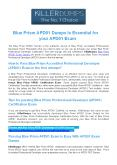 Get Latest Blue Prism APD01 Questions PDF by JustCerts