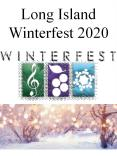 Long Island Winterfest 2020 PowerPoint PPT Presentation