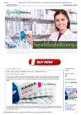 Health2delivery - Best Online Pharmacy in United States