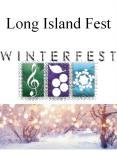 Long Island Fest PowerPoint PPT Presentation