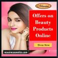 Buy Beauty, Skincare and Personal care Products l Shop MaxximCosmetics