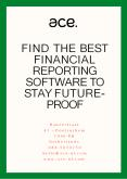 Discover Advantages of Best Financial Reporting Software PowerPoint PPT Presentation