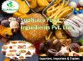SubNutra Food Ingredients - Indore PowerPoint PPT Presentation