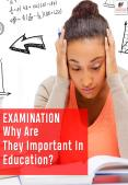 Examinations—Why Are They Important In Education? PowerPoint PPT Presentation