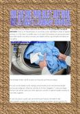 YOU CAN SAVE YOUR BUJET JUST BOOK THE ULTIMATE LAUNDARY SERVICES PowerPoint PPT Presentation