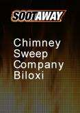 Hire Experts From Chimney Sweep Company Biloxi PowerPoint PPT Presentation