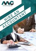 How to Hire an Effective Accountant for Your Company PowerPoint PPT Presentation