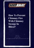 Fireplace Maintenance From Chimney sweeps in Biloxi PowerPoint PPT Presentation