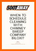 Hire Experts From Chimney Sweep Company Biloxi – SootAway PowerPoint PPT Presentation