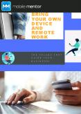 Byod (bring your own device) PowerPoint PPT Presentation
