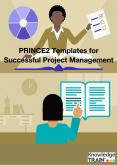 PRINCE2 Templates for Successful Project Management PowerPoint PPT Presentation
