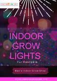 Optimal Grow Lights For Cannabis | Compare Here! PowerPoint PPT Presentation
