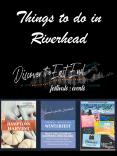 Things to do in Riverhead PowerPoint PPT Presentation