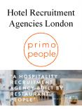 Hotel Recruitment Agencies London PowerPoint PPT Presentation