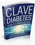 CLAVE DIABETES PDF GRATIS PowerPoint PPT Presentation
