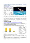 Growth opportunities and latent adjacency in Small Satellite Market PowerPoint PPT Presentation