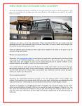 Dam aluminum checkerplate toolbox, Check here PowerPoint PPT Presentation