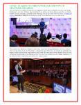 Health and Wellness Instructor Wongyujin During Coronavirus PowerPoint PPT Presentation