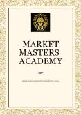 Market Masters Academy and Taking the Risk Factor of Forex Trading PowerPoint PPT Presentation